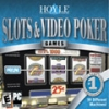 Hoyle Slots and Video Poker - Downloadable Slot Machine Game