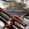 Download Wings of Honor - Battles of the Red Baron Arcade game
