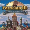 Patrician III - Downloadable War Game