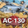 AC-130 Operation Devastation - Downloadable Aircraft Game