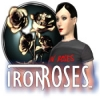 Download Iron Roses game