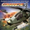 Comanche 4 - Downloadable Helicopter Game