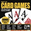 Best of Card Games - Downloadable Classic Card Game