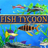 Download Fish Tycoon game