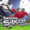 Sensible Soccer 2006 - Downloadable Soccer Game