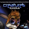 Download Creatures: Exodus game