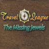 Download Travel League: The Missing Jewels game