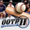 Out of the Park Baseball 11 - Downloadable Baseball Game
