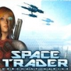 Download Space Trader - Merchant Marine game