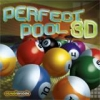 Perfect Pool 3D - Downloadable Pool Game
