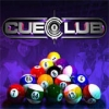 Download Cue Club game