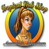 Tropical Fish Shop: Annabel's Adventure - Downloadable Classic Arcade Game