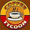 Coffee Tycoon - Downloadable Classic Strategy Game
