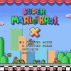 Super Mario Bros. X - Downloadable Classic Arcade Game