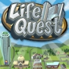 Life Quest - Downloadable Life Simulation Game