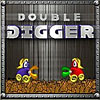 Download Digger Adventures game