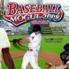 Download Baseball Mogul 2008 game