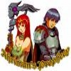 Download Ahriman's Prophecy game