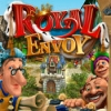 Royal Envoy - Downloadable Classic Fantasy Game
