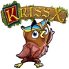 Download KrissX game
