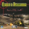 Hidden and Dangerous - Downloadable Classic Freeware Game