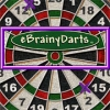 Download Darts game