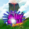 Download 1001 Minigolf Challenge game