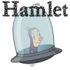 Hamlet - Downloadable Classic Arcade Game
