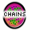 Chains - Downloadable Classic Arcade Game
