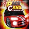 Download Race Cars: The Extreme Rally game