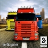 Truck Racer - Downloadable Classic Racing Game