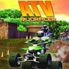 Download ATV Mudracer game