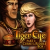 Download Tiger Eye - Part I: Curse of the Riddle Box game