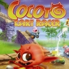 Download Cocoto Kart Racer game