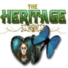 The Heritage - Downloadable Classic Hidden Object Game