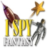 Download I Spy Fantasy game