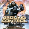 Ground Control - Downloadable War Game