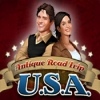 Antique Road Trip USA - Downloadable Classic Hidden Object Game