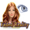 Faded Reality - Mac Game