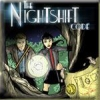 The Nightshift Code - Mac Game
