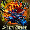 Download Alien Stars game