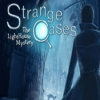 Strange Cases: The Lighthouse Mystery - Downloadable Classic Hidden Object Game