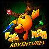 Fatman Adventures - Downloadable Classic Arcade Game