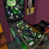 Download Future Pinball game