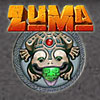 Zuma Deluxe - Downloadable Zuma Game