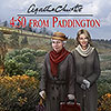 Agatha Christie: 4:50 from Paddington - Downloadable Classic Strategy Game