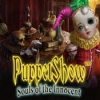 PuppetShow: Souls of the Innocent - Downloadable Classic Strategy Game