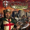 Stronghold Crusader Extreme - Downloadable War Game