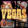 VEGA$ - Make It Big - Downloadable Classic Card Game