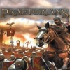 Praetorians - Downloadable War Game